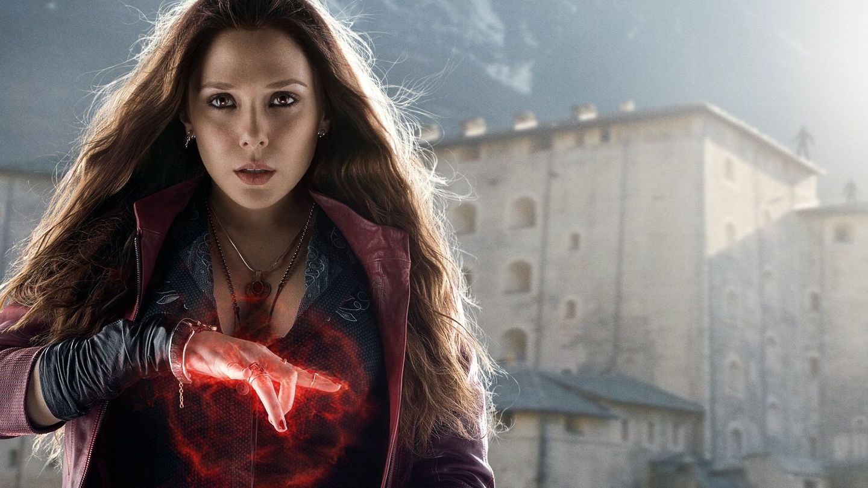 Pas de saison 3, Netflix annule la série — Iron Fist