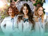 L'Académie saison 2: une bande-annonce et la date de retour