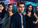Riverdale est de retour pour une troisième saison sur Netflix