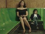 L'enseignante de maternelle: le film est en streaming sur Netflix