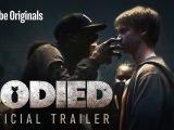 Bodied: un trailer pour le film de rap battle produit par Eminem
