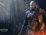 The Witcher: Freya Allan et Anya Chalotra se joignent à la série Netflix
