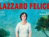 Heureux comme Lazzaro: Netflix dévoile une bande-annonce