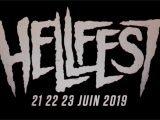 Hellfest 2019: le festival metal français annonce son line-up
