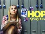 Hope Springs Eternal: le film est disponible en streaming sur Netflix