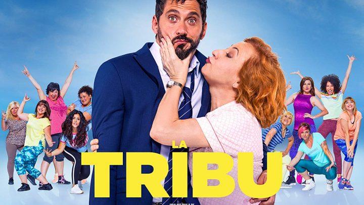La Tribu - film 2018