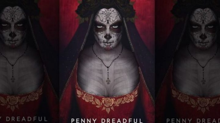 Penny Dreadful: City Of Angels: SHOWTIME présente une série spin-off