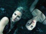 Terre de marées: Netflix dévoile une bande-annonce pour Tidelands