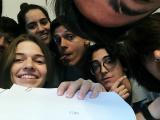 Jinn: Mir-Jean Bou Chaaya réalise une série en arabe pour Netflix