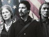 Hostiles: le film western avec Christian Bale est en streaming sur Netflix