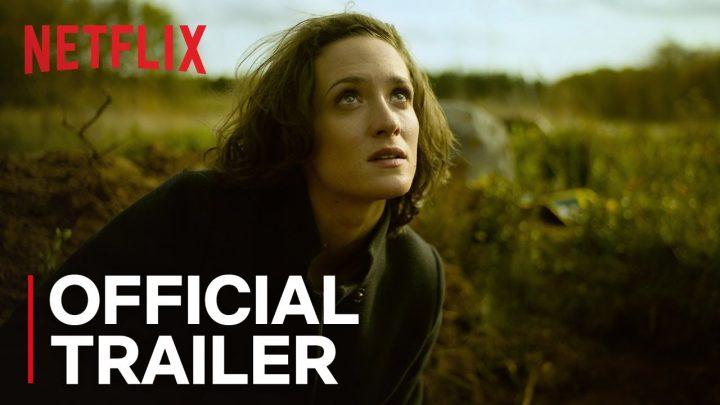 Le parfum: Netflix dévoile le trailer pour la série allemande Perfume
