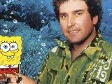 Stephen Hillenburg: le créateur de Bob l'éponge est mort