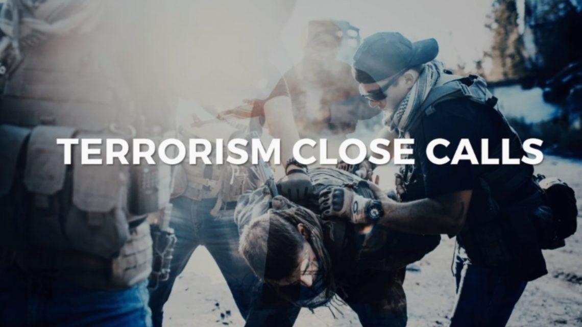 In extremis : Des attaques terroristes déjouées: Terrorism Close Calls est sur Netflix
