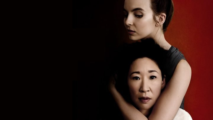 Killing Eve: Club Illico va diffuser l'obsédant thriller britannique