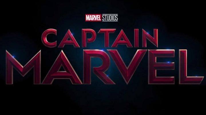 Captain Marvel: la nouvelle bande-annonce est enfin en ligne
