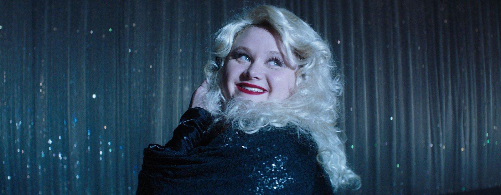 Miss Dumplin