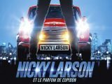 Nicky Larson et le parfum de Cupidon: une nouvelle bande-annonce