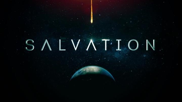 Salvation : Désastre imminent: les 2 saisons sont en streaming sur Netflix
