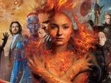 X-Men: Dark Phoenix: un nouveau trailer international