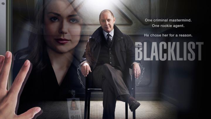 The Blacklist saison 6: regardez les 5 première minutes de la première