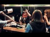 Back Street Girls: une nouvelle bande-annonce pour le film live