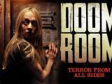 Doom Room: la terreur arrive de tous les côtés dans le nouveau Jon Keeyes
