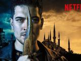 L'ultime rempart saison 2: Netflix renouvelle la série The Protector
