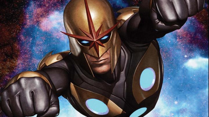 Nova: Marvel développerait un film avec Adam McKay