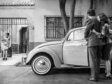 Roma: le film acclamé par la critique est en streaming sur Netflix