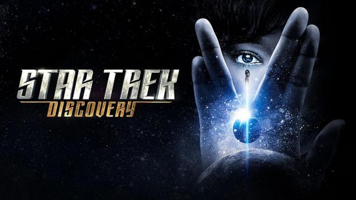 Star Trek: Discovery saison 2: une nouvelle bande-annonce