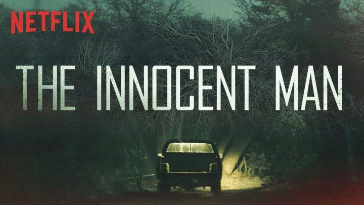 L'Accusé : Meurtre et injustice dans une petite ville arrive sur Netflix