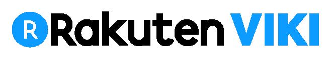 viki_logo