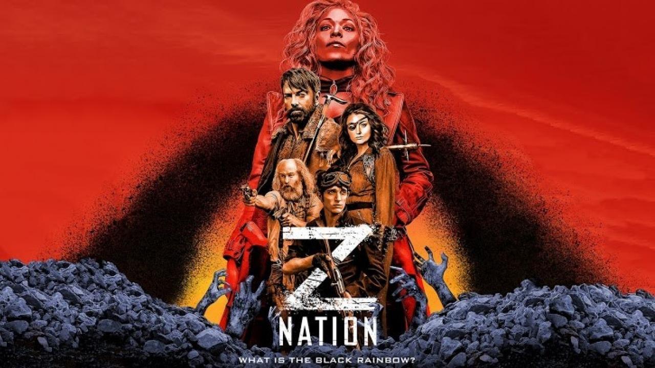 Nation Z