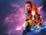 Star Trek: Discovery saison 2