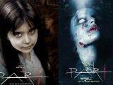 Pari: un premier film d'horreur pakistanais en streaming sur Netflix