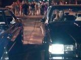 Cruise: la comédie romantique avec Emily Ratajkowski est sur Netflix