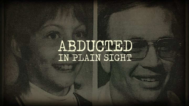 L'enfance volée de Jan Broberg: le doc Abducted in Plain Sight est sur Netflix