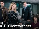 Silent Witness saison 22: la nouvelle saison est sur Britbox