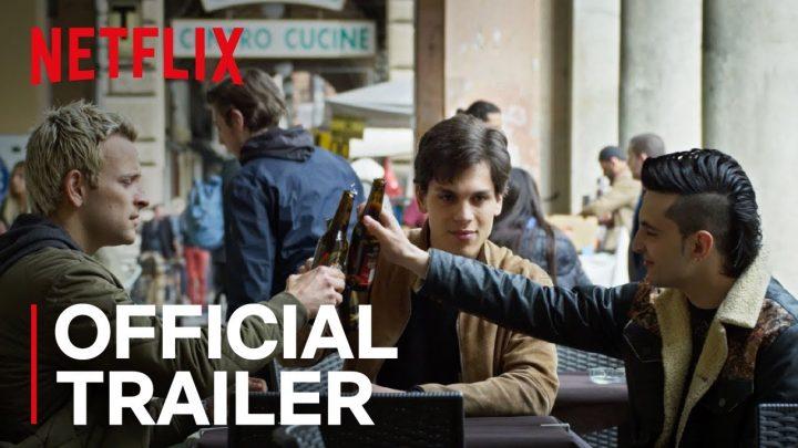 Suburra saison 2: Netflix dévoile une bande-annonce