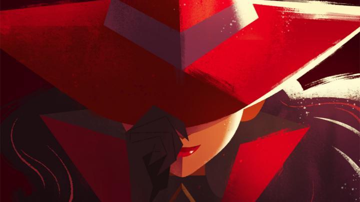 Carmen Sandiego: Netflix dévoile une première bande-annonce officielle
