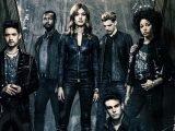 Shadowhunters saison 3 épisode 12: le trailer pour Original Sin