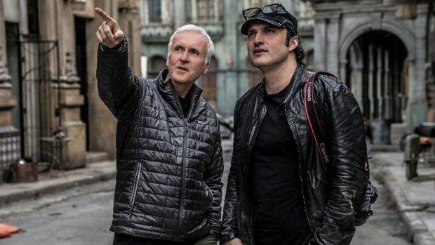 Alita : L'Ange conquérant - Critique du film de Robert Rodriguez