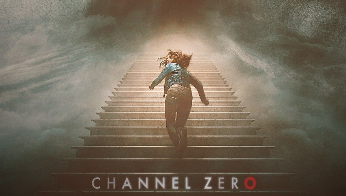 Channel Zero saison 3 : Butcher's