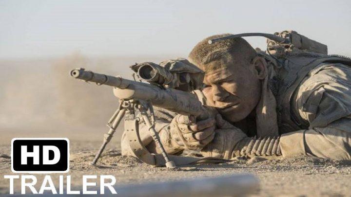 Combat Obscura: un documentaire disant la vérité sur les Marines