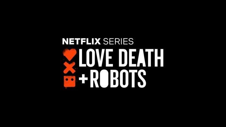 LOVE DEATH + ROBOTS: le festin visuel de Tim Miller & David Fincher arrive sur Netflix