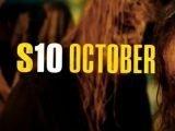 The Walking Dead: une saison 10 pour la série zombie d'AMC