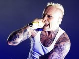 The Keith Flint