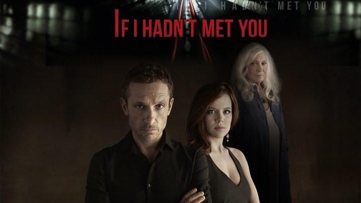Si je ne t'avais pas rencontrée: la série espagnole est sur Netflix
