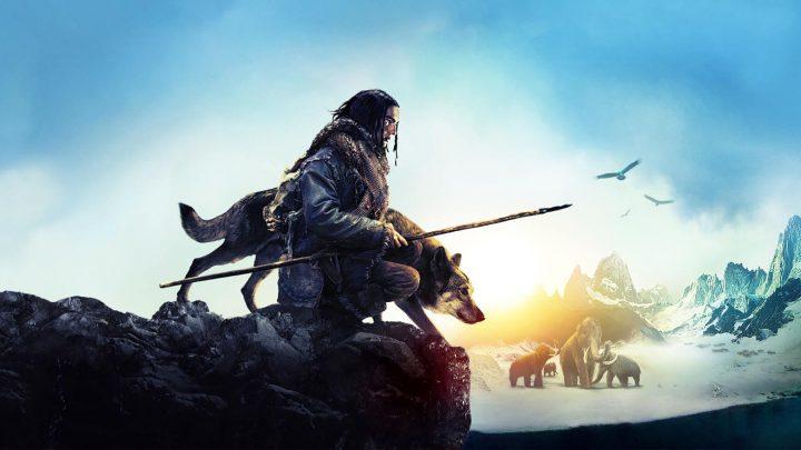 Alpha: le film d'aventure (pré)historique est sur Crave