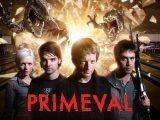 Primitif: les 5 saisons de Primeval sont en streaming sur Hoopla